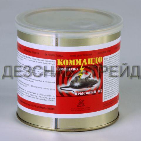 Цинка Фосфид Инструкция - фото 3